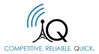 QuickRelay Competetive, Reliable, Quick
