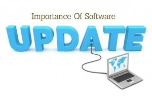 Importance-software-updates